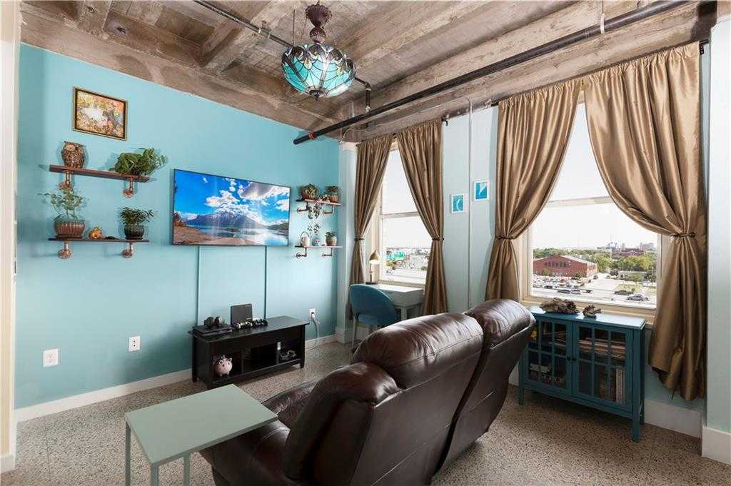 $167,000 - 1Br/1Ba -  for Sale in Texas And Pacific Lofts Condo Lot 6003, Fort Worth