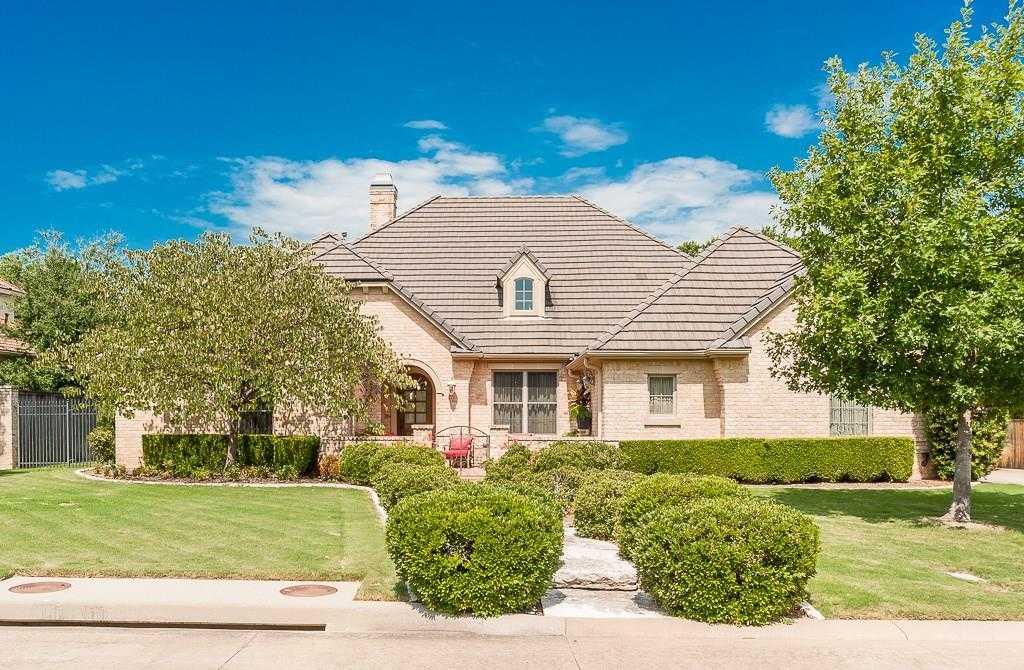 $799,000 - 4Br/4Ba -  for Sale in Mira Vista Add, Fort Worth