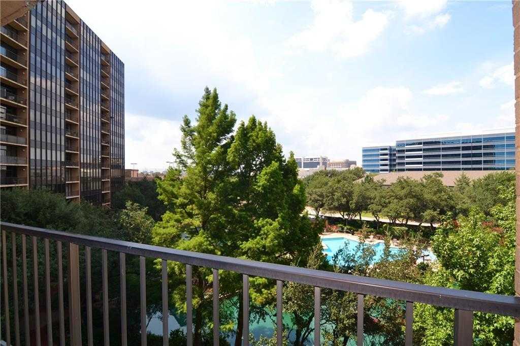 $244,900 - 2Br/2Ba -  for Sale in Bonaventure Condo, Dallas