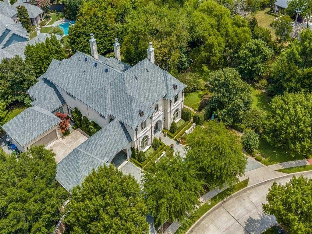$2,600,000 - 5Br/8Ba -  for Sale in Villages Of Stonebriar Park, Frisco