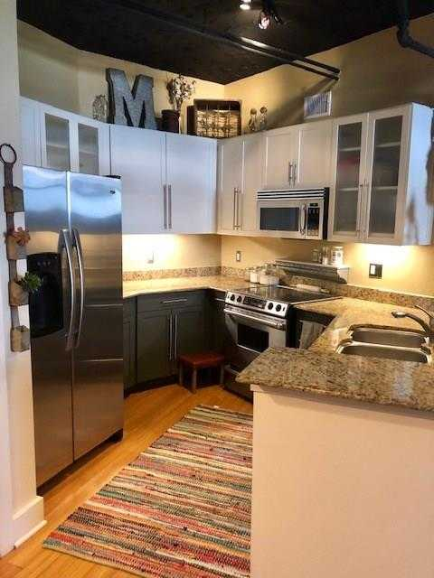 $224,000 - 1Br/1Ba -  for Sale in Houston Place Lofts Condo, Fort Worth
