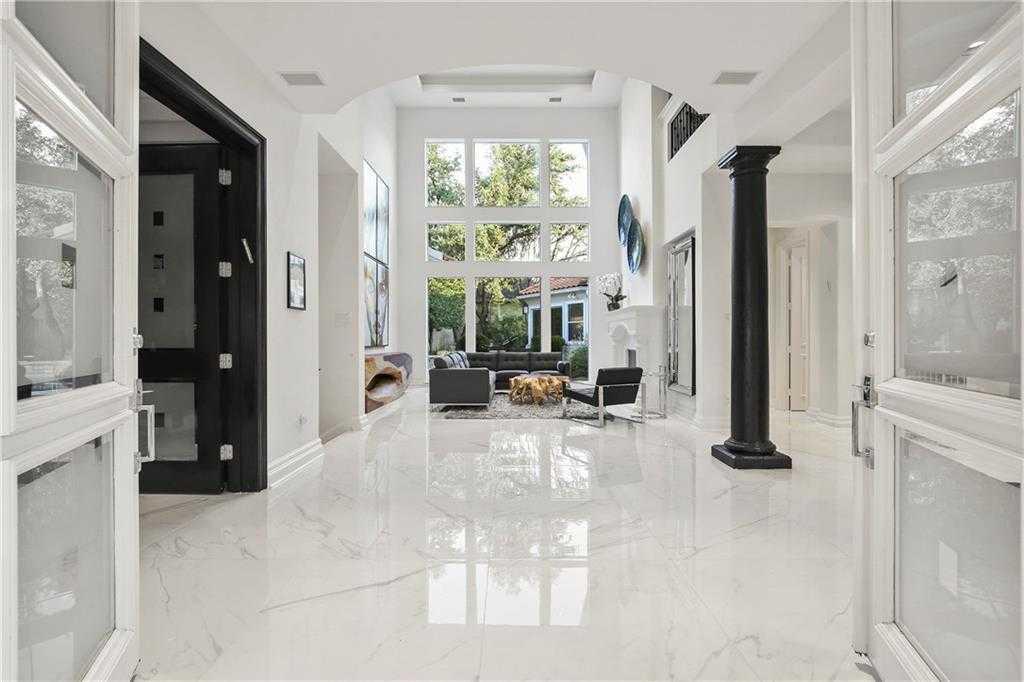 $1,175,000 - 5Br/6Ba -  for Sale in Downs Of Hillcrest Ph 02, Dallas