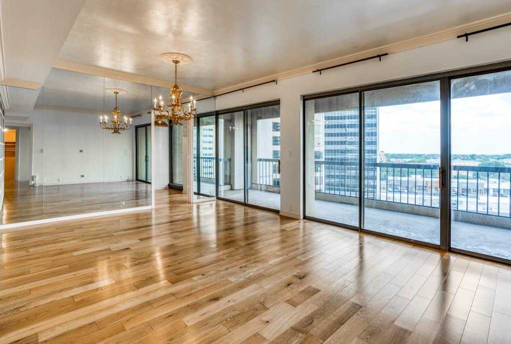 $349,999 - 1Br/1Ba -  for Sale in Warrington, Dallas