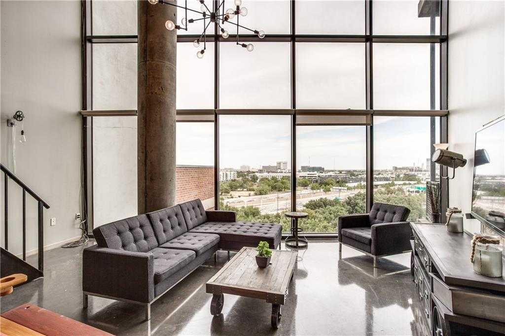 $479,000 - 2Br/2Ba -  for Sale in 588 Condos, Dallas