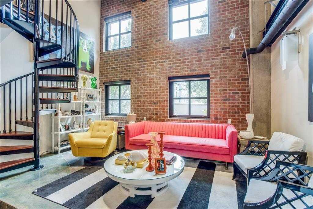 $335,000 - 1Br/2Ba -  for Sale in 588 Condos, Dallas
