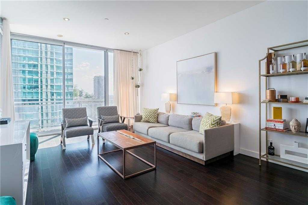 $459,000 - 1Br/2Ba -  for Sale in Azure Condo, Dallas