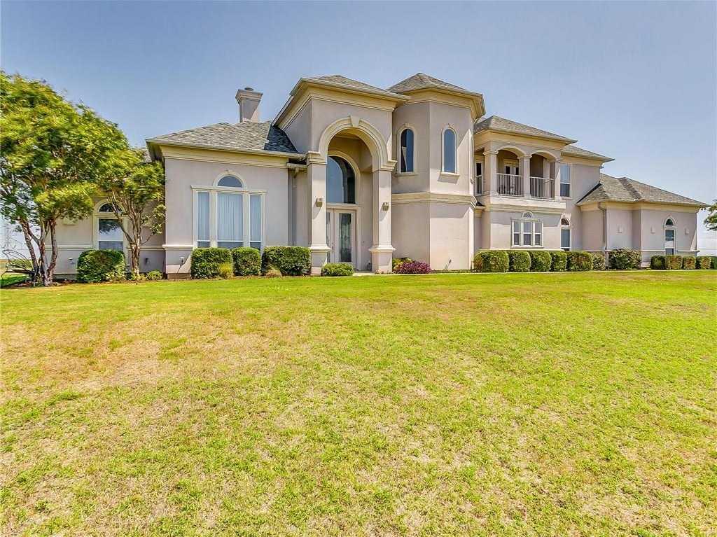 $1,149,000 - 6Br/4Ba -  for Sale in Creeks Of Aledo, Fort Worth
