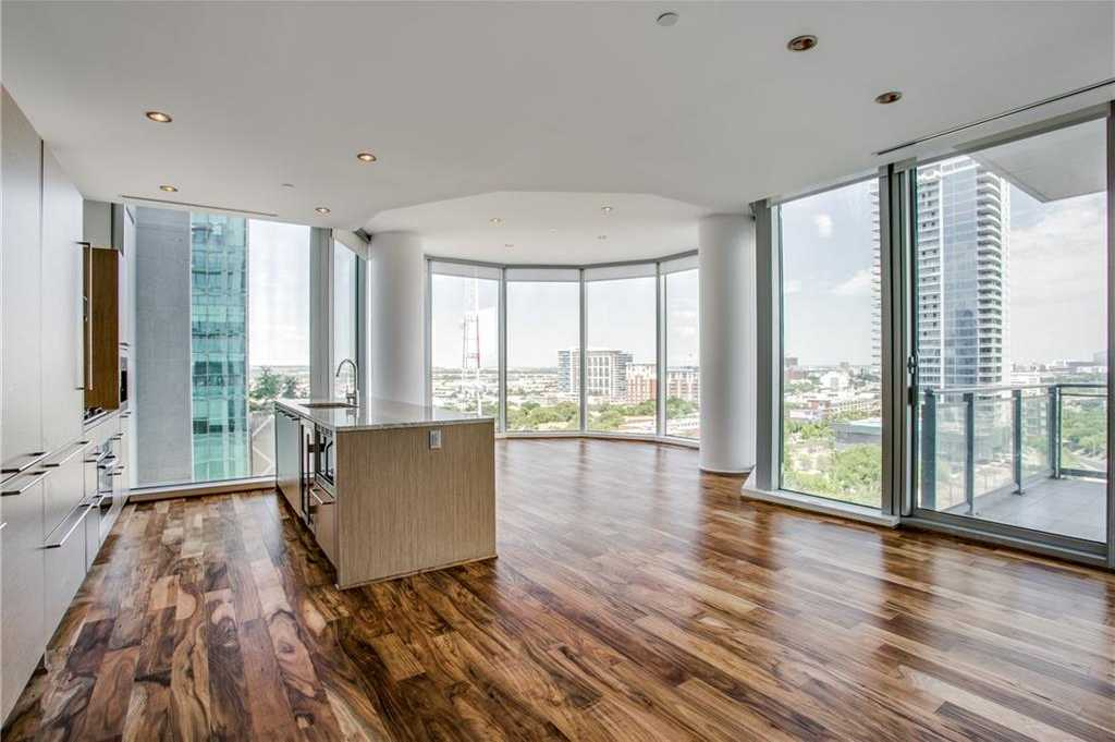$675,000 - 2Br/3Ba -  for Sale in Azure Condo, Dallas