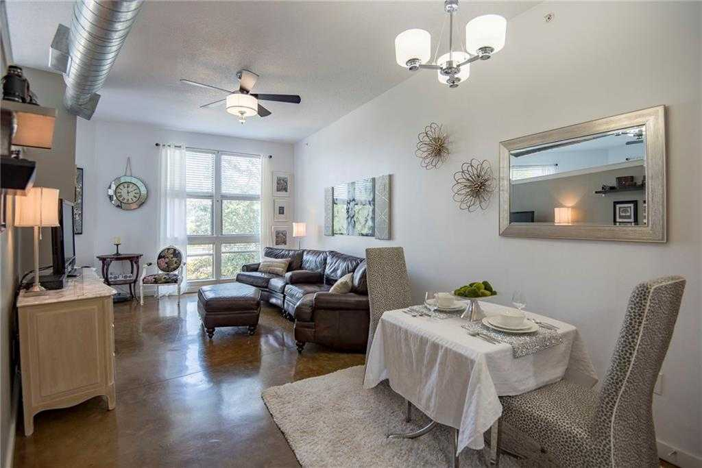 $199,800 - 1Br/1Ba -  for Sale in Texas & Pacific Lofts Condo, Fort Worth