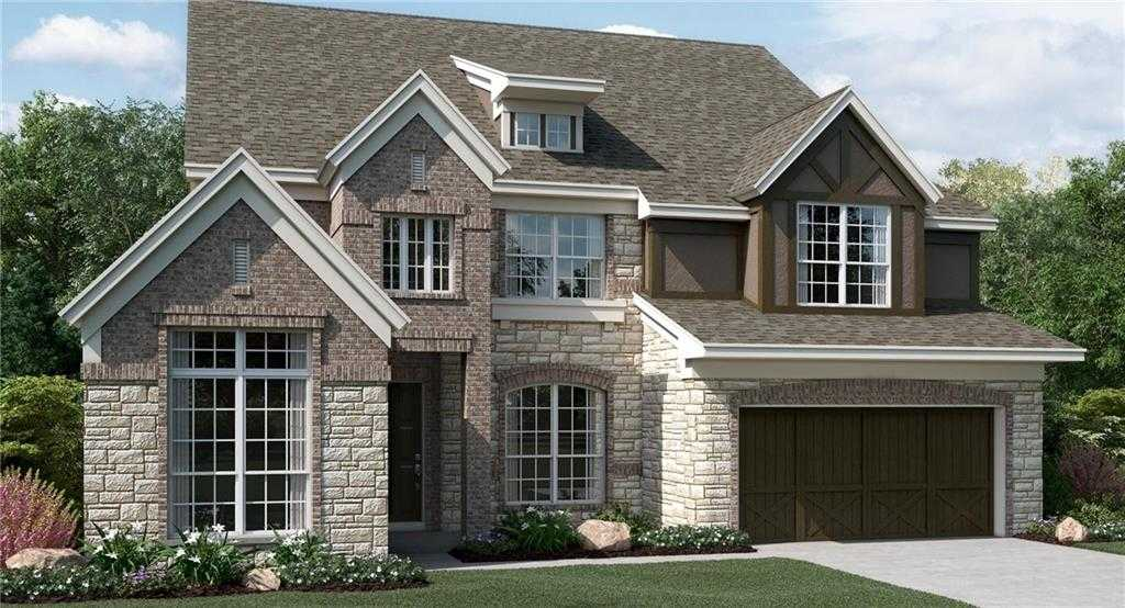 $462,820 - 5Br/4Ba -  for Sale in The Resort On Eagle Mountain Lake, Fort Worth