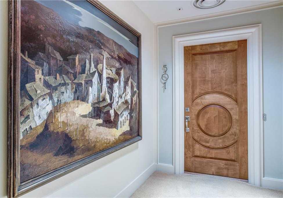 $525,000 - 1Br/1Ba -  for Sale in Gold Crest Condominiums, Dallas