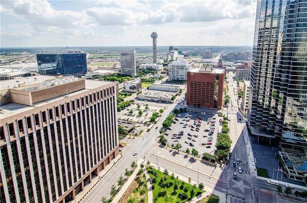 $299,000 - 1Br/1Ba -  for Sale in Metropolitan 1200 Main St Condo, Dallas