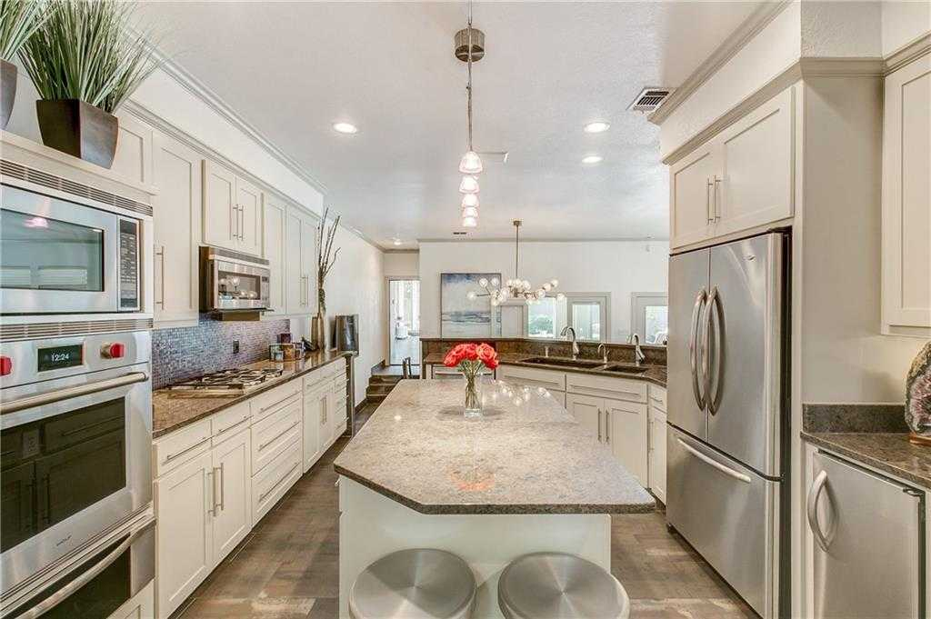 $975,000 - 4Br/5Ba -  for Sale in Villages Of Stonegate Add, Fort Worth