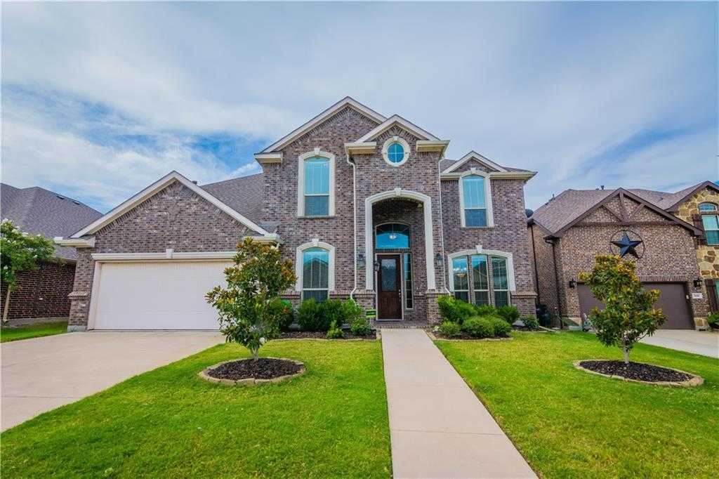 $325,000 - 4Br/4Ba -  for Sale in Parr Trust, Fort Worth