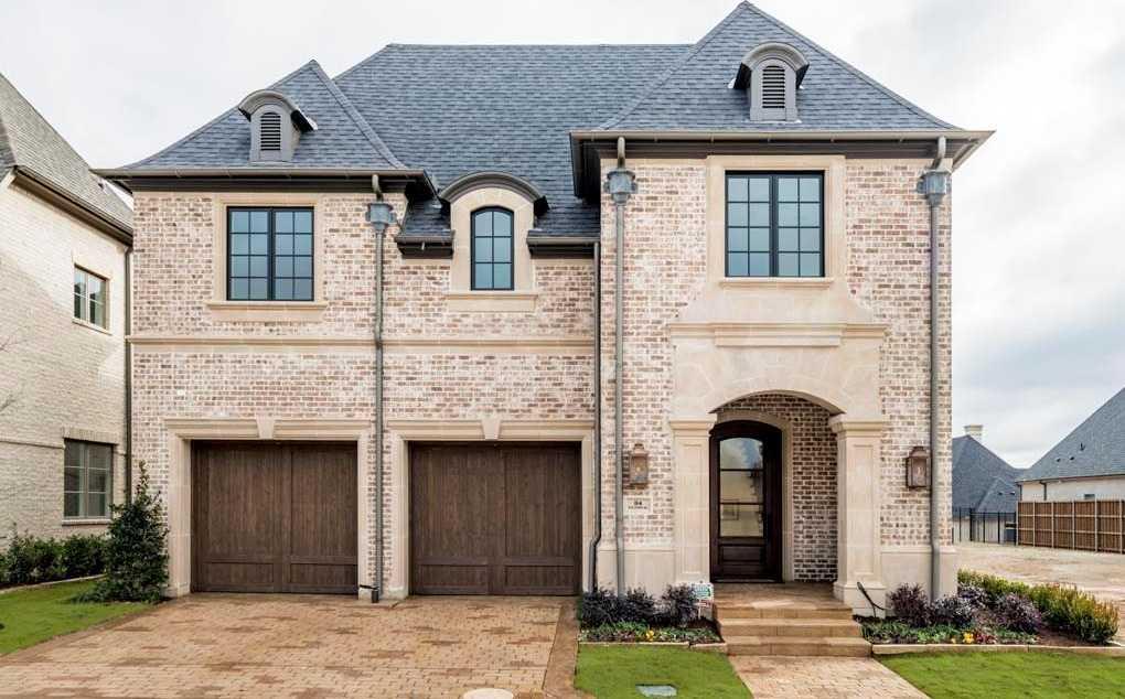 $1,550,000 - 4Br/5Ba -  for Sale in The Lawn At Glen Abbey, Dallas