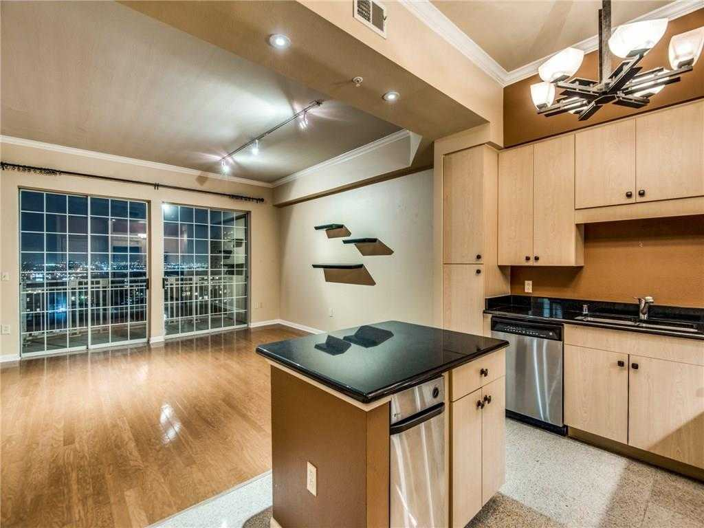 $229,000 - 1Br/1Ba -  for Sale in Renaissance On Turtle Creek Co, Dallas