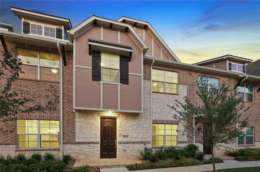 Marvelous Castle Hills Homes For Sale North Texas Real Estate Download Free Architecture Designs Ferenbritishbridgeorg