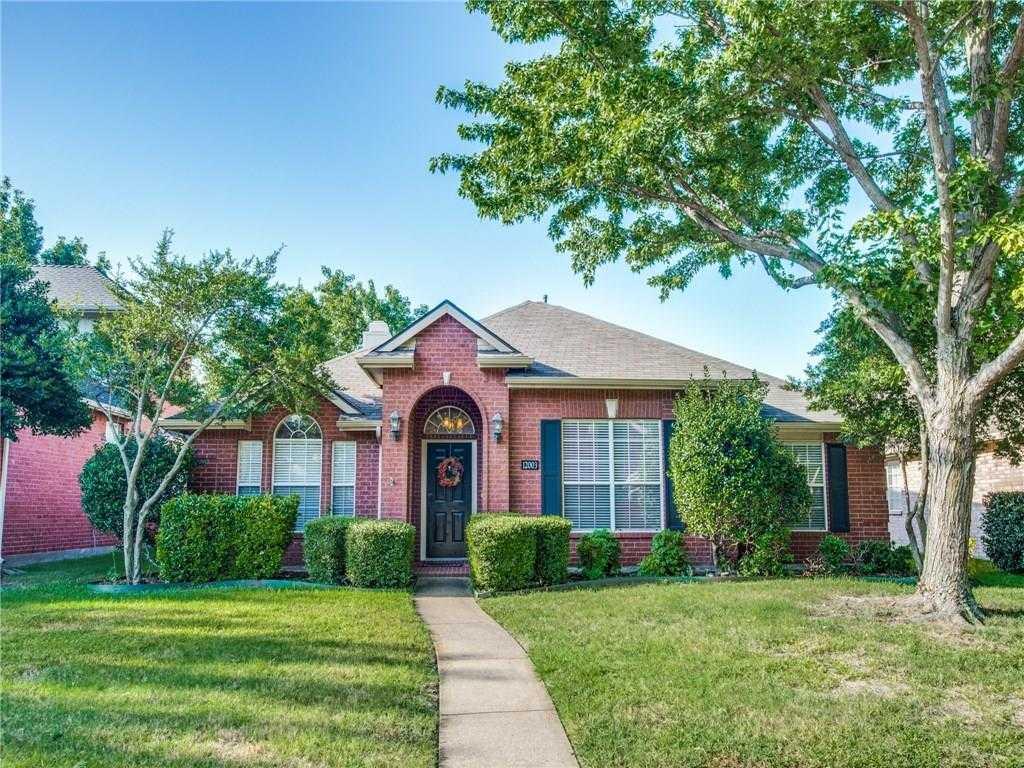 Plantation Resort Homes for Sale - Dallas Metroplex Real