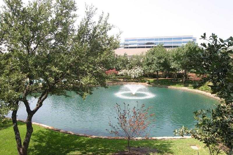 $264,900 - 2Br/2Ba -  for Sale in Bonaventure Condo, Dallas