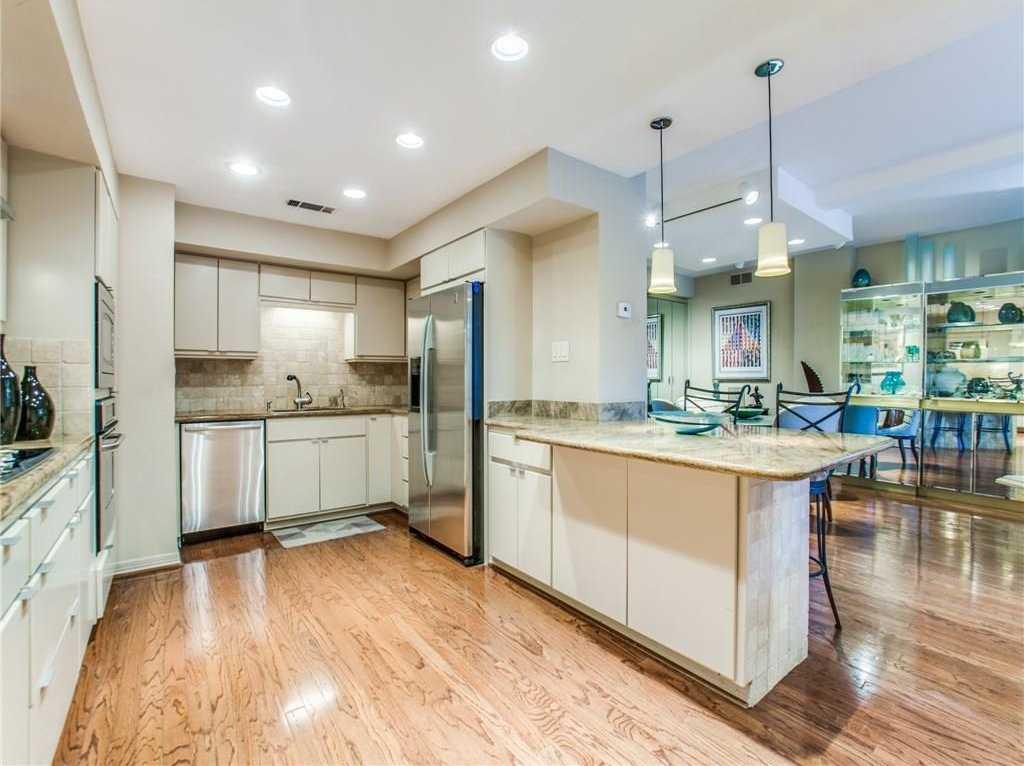 $285,000 - 2Br/2Ba -  for Sale in Bonaventure Condo, Dallas
