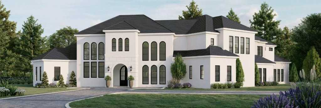 $2,999,000 - 6Br/7Ba -  for Sale in Montserrat, Fort Worth