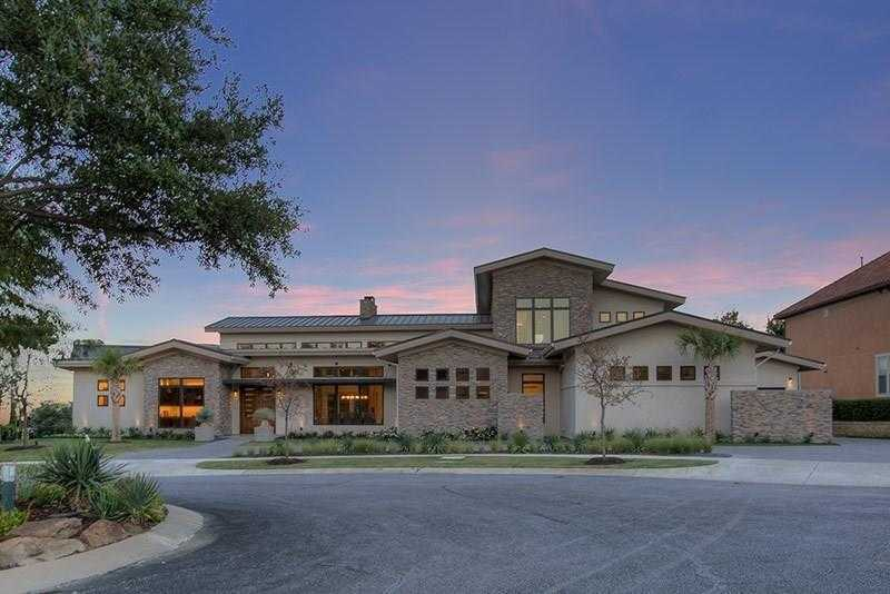 $2,795,000 - 5Br/7Ba -  for Sale in Montserrat, Fort Worth