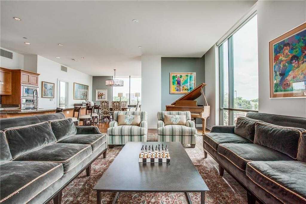 $549,000 - 2Br/3Ba -  for Sale in Realty America Hotel Add, Dallas