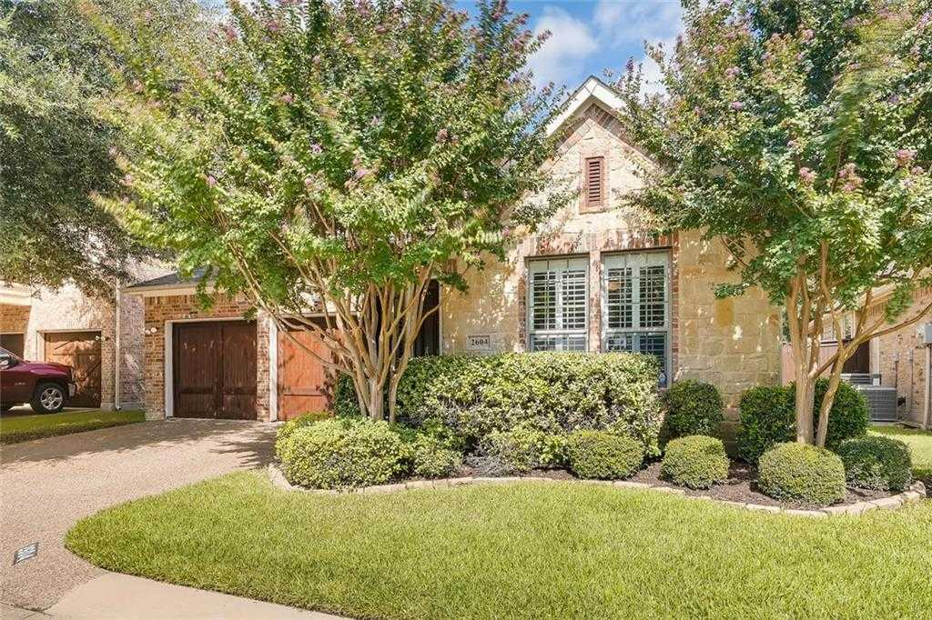 $375,000 - 3Br/2Ba -  for Sale in River Park Place, Fort Worth