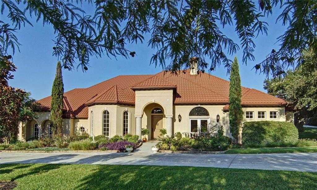 $690,000 - 3Br/3Ba -  for Sale in La Cantera, Fort Worth