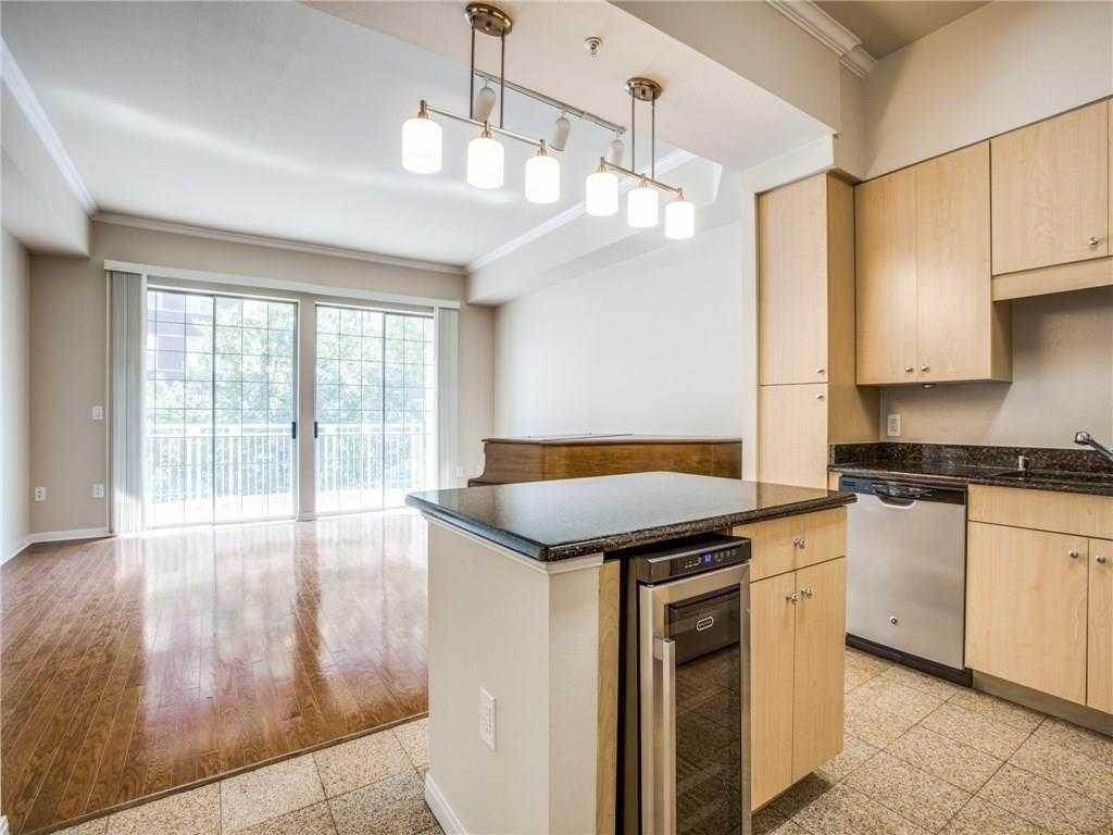 $224,900 - 1Br/1Ba -  for Sale in Renaissance On Turtle Creek Condo, Dallas