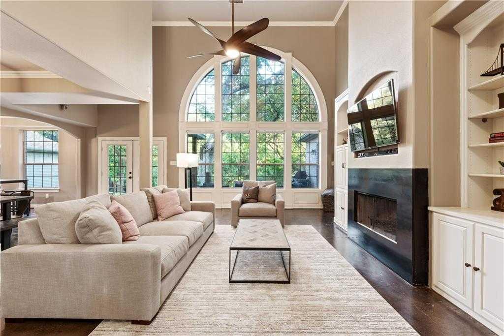 $365,000 - 4Br/4Ba -  for Sale in River Bend Estates, Fort Worth