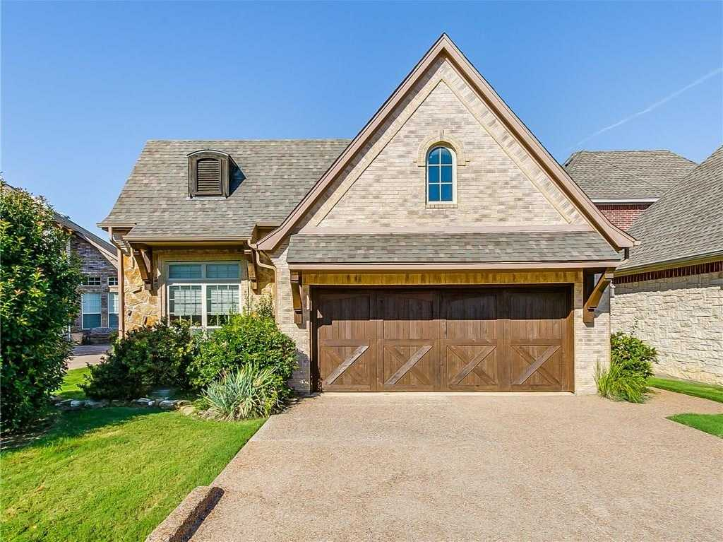 $288,500 - 3Br/2Ba -  for Sale in Resort On Eagle Mountain Lake, Fort Worth