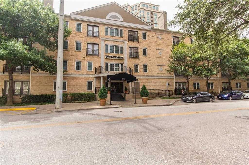 $225,000 - 1Br/1Ba -  for Sale in Wyndemere Condo, Dallas