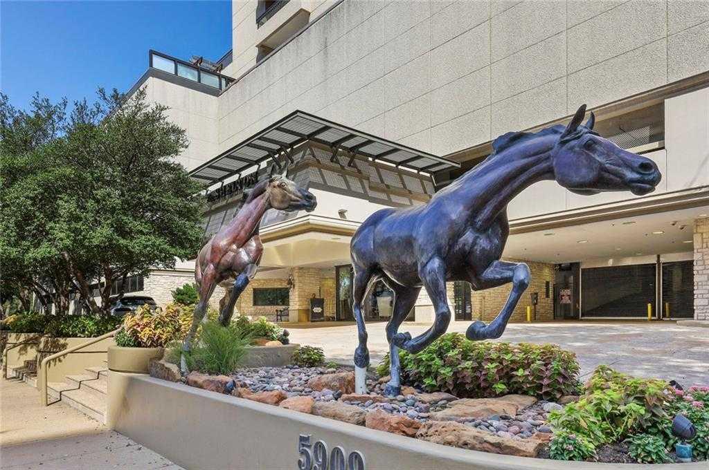 $469,000 - 2Br/2Ba -  for Sale in Shelton Condo, Dallas
