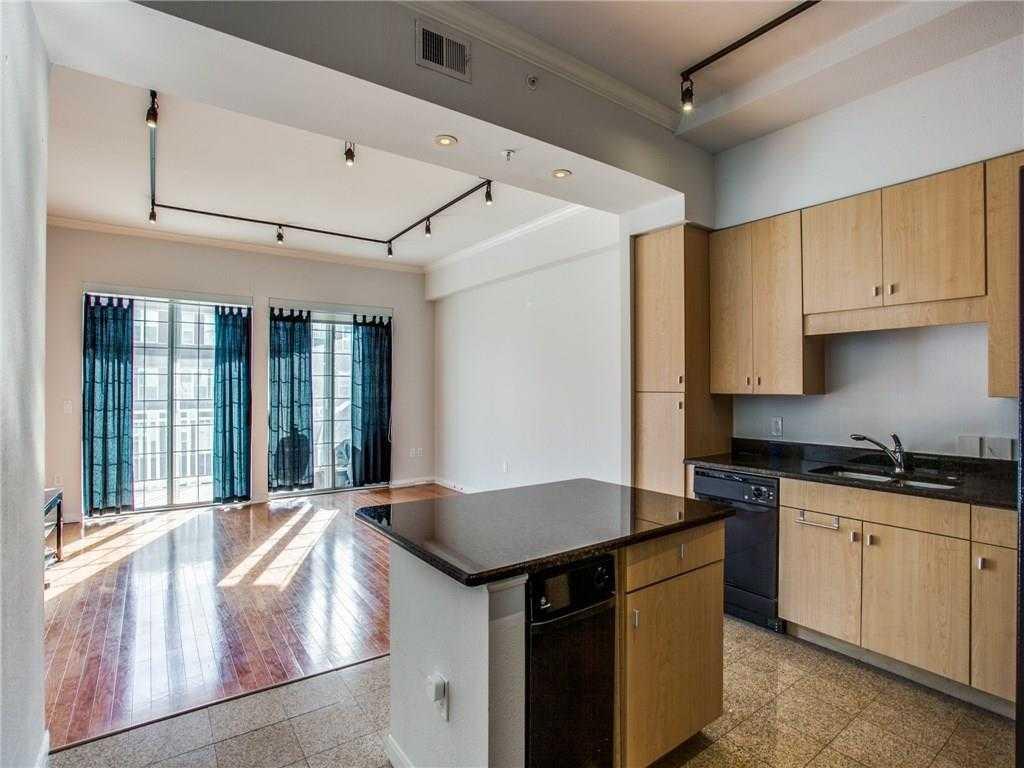 $219,900 - 1Br/1Ba -  for Sale in Renaissance On Turtle Creek Condominiums, Dallas
