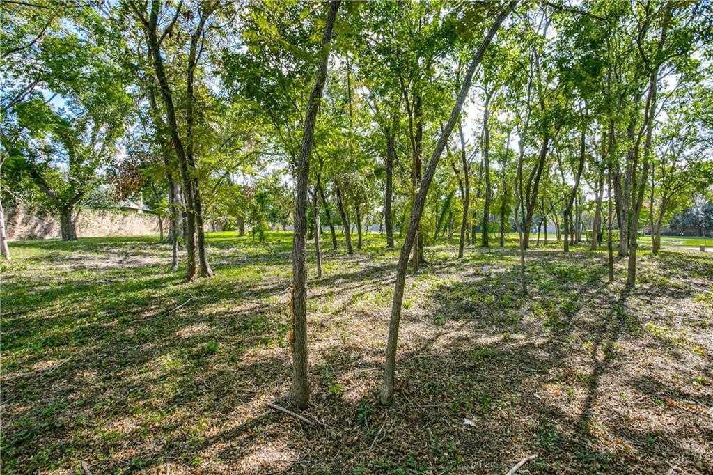 $1,250,000 - Br/Ba -  for Sale in Glen Abbey, Dallas