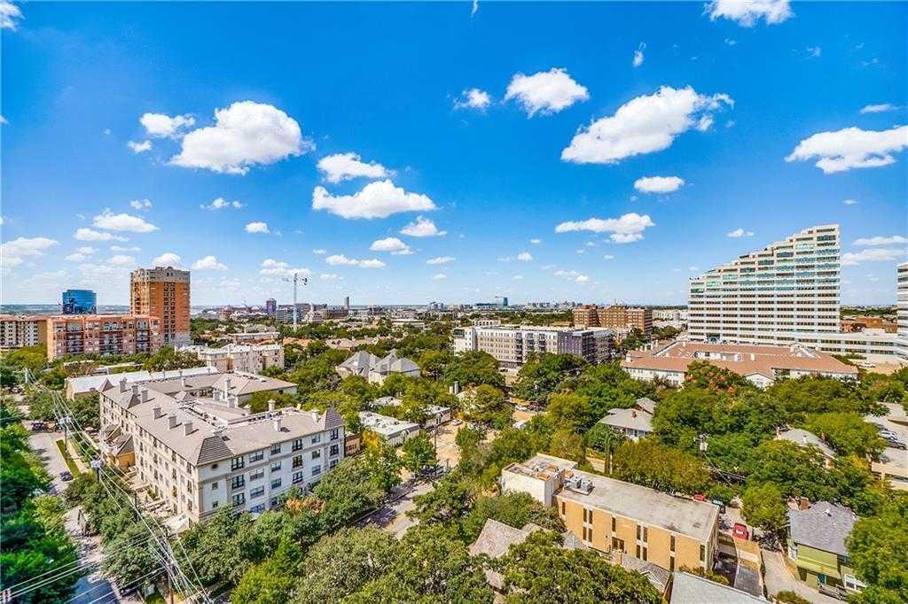 $216,000 - 1Br/1Ba -  for Sale in Renaissance On Turtle Creek Condo, Dallas