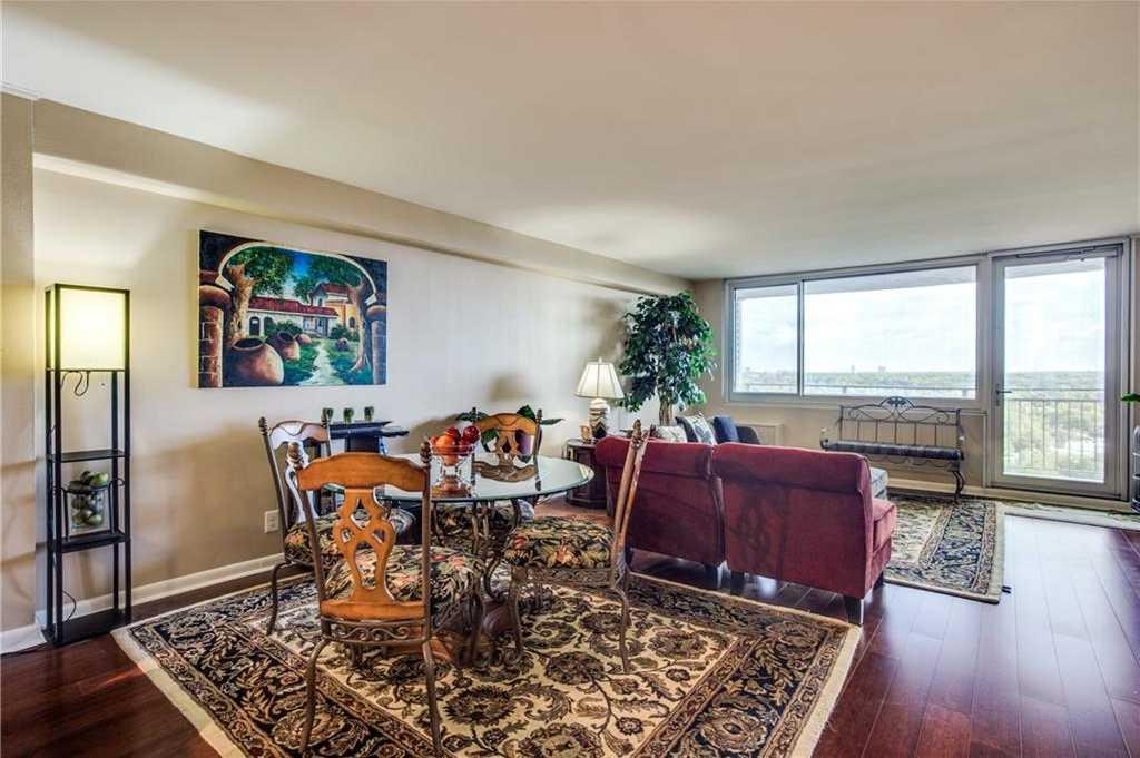 $184,000 - 1Br/1Ba -  for Sale in Twenty 01 Turtle Creek Condo, Dallas