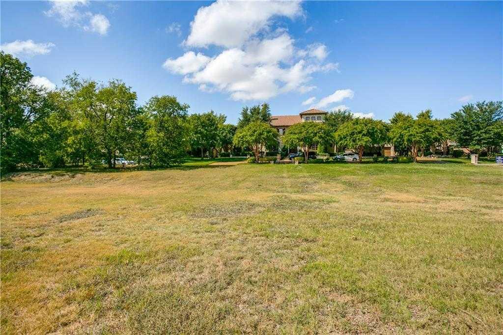 $2,200,000 - Br/Ba -  for Sale in Glen Abbey Ph 4, Dallas
