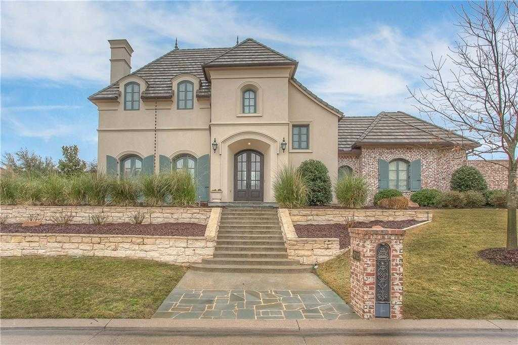 $899,999 - 4Br/4Ba -  for Sale in Mira Vista Add, Fort Worth