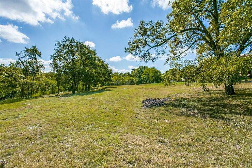 $2,200,000 - Br/Ba -  for Sale in Glen Abbey At Ash Bluff, Dallas