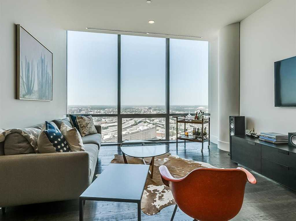 $398,500 - 1Br/1Ba -  for Sale in 1301 Throckmorton Residences, Fort Worth