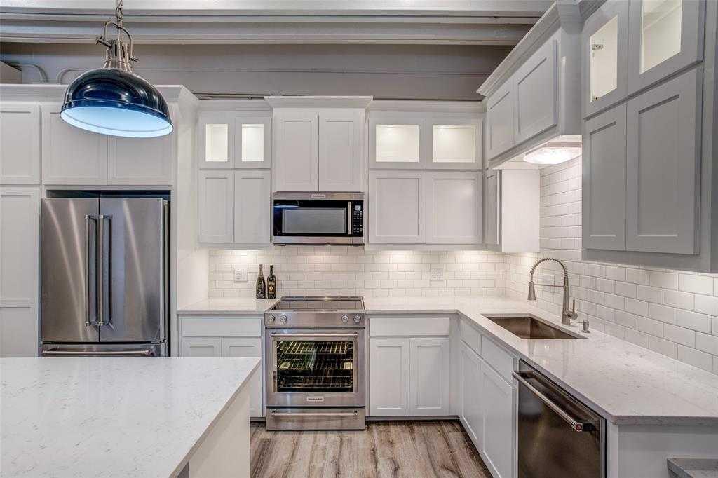 $275,000 - 1Br/1Ba -  for Sale in Preston Tower Condo, Dallas