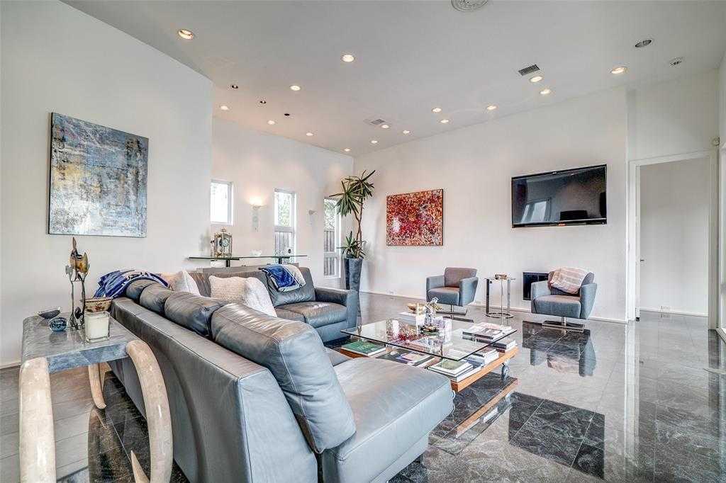 $799,000 - 3Br/3Ba -  for Sale in Hillcrest Ph 02, Dallas