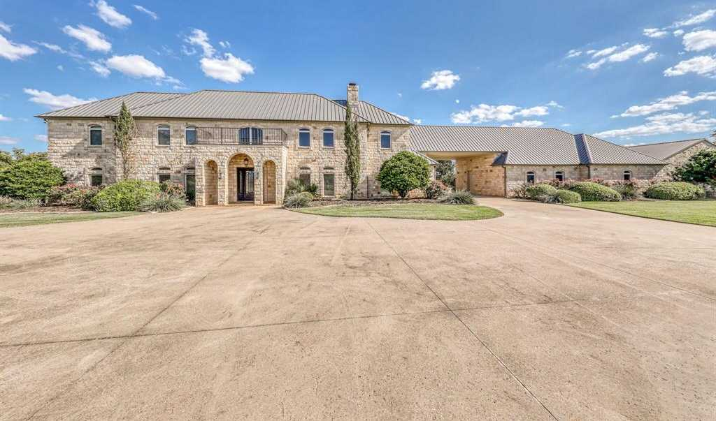 $13,900,000 - 5Br/6Ba -  for Sale in None, Weatherford