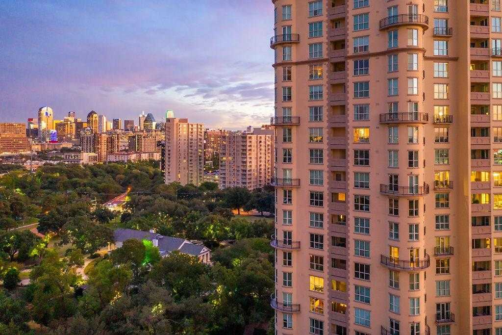 $444,000 - 1Br/2Ba -  for Sale in Mayfair Turtle Creek Condos, Dallas