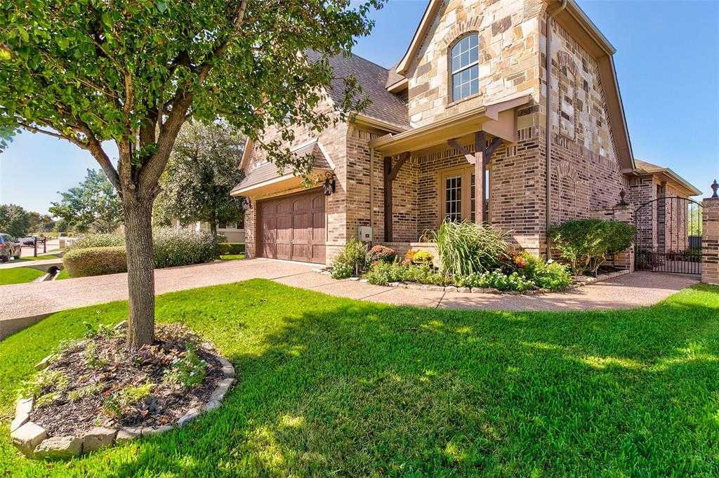 $329,000 - 4Br/3Ba -  for Sale in Resort On Eagle Mountain Lake, Fort Worth