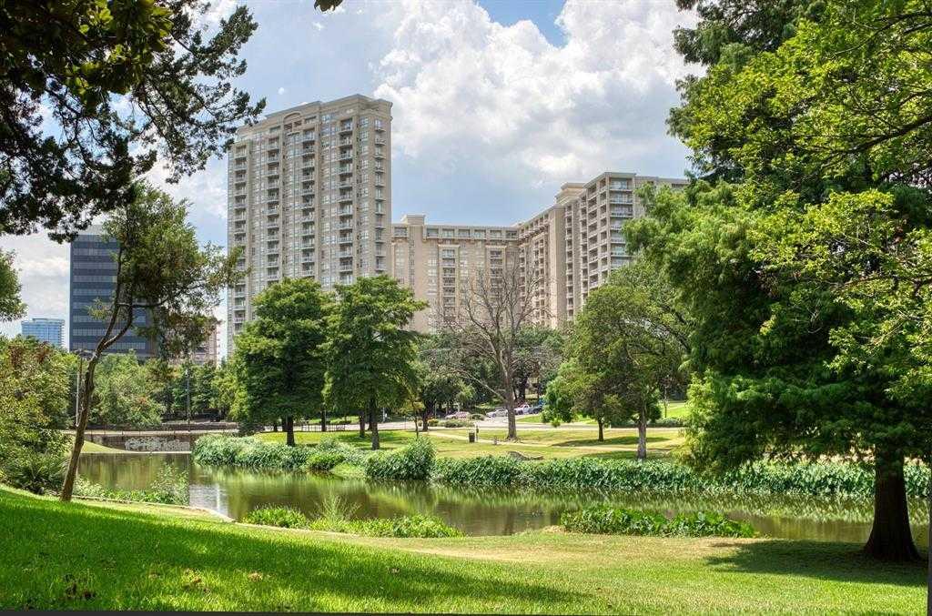 $214,900 - 1Br/1Ba -  for Sale in Renaissance On Turtle Creek Condo, Dallas