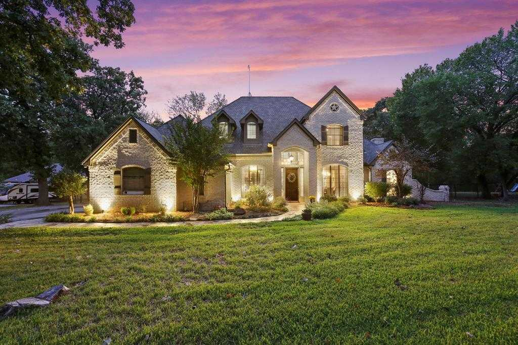 $679,900 - 4Br/4Ba -  for Sale in Cattlebaron Parc Ii, Fort Worth