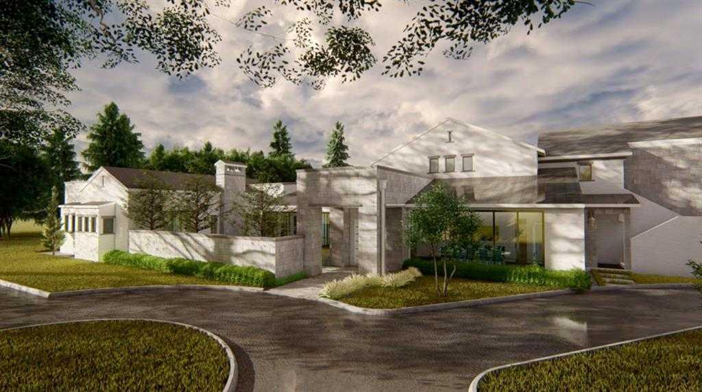 $11,995,000 - 5Br/8Ba -  for Sale in Creeks Of Preston Hollow, Dallas